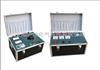 SFQ(3kVA、5kVA、10kVA)三倍頻電源發生裝置