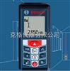 M403683手持激光测距仪 型号:SCJ2-GLM80报价