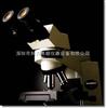 CX41奥林巴斯显微镜  奥林巴斯电子显微镜