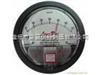 P2000-250pa压差仪
