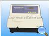 752S紫外可见分光光度计/上海棱光紫外可见分光光度计