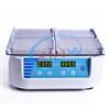 XW-1500微孔闆振蕩器XW-1500現貨廠家直銷