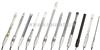 sartorius PB-10 pH計電極
