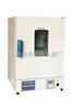YSGW高温老化试验箱