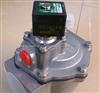 EMT8551B3ASCO先导式电磁阀/EMT8551B301 24DC