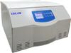 TDL4M酶标板冷冻离心机
