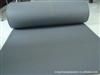 橡塑保温板的品质销量 橡塑保温板的适用范围 橡塑保温板的报价