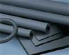 橡塑保温管施工工艺 橡塑保温管规格密度性能