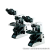 E200呼伦贝尔市尼康E200显微镜--优质供应商
