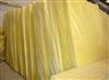 高优质高密度岩棉板*高密度岩棉板格*高密度岩棉板厂家推荐