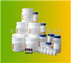 通用RT-PCR试剂盒(AMV)