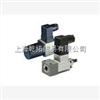 -进口力士乐传感器,DBW20A-1-5X/315-6EG24N9K4