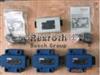 -德国BOSCH-REXROTH气动元件,3WE6A62/EG24N9K4