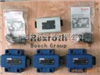 -HED80H20/200K14AS,德国BOSCH-REXROTH液压元件