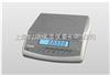 QHW洛阳15kg0.5g电子计重桌秤