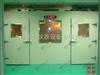 JW-5585深圳步入式恒温恒湿试验室