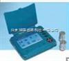 HONM-1型智能非金属超声检测仪/非金属声波仪