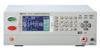 ZC7160程控交流耐壓測試儀