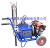 FL80A/90A液压分裂器价格