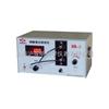 HD-2核酸蛋白检测仪/沪西核酸蛋白检测仪