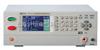 ZC7130精密程控交流耐壓測試儀