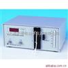 HD-3紫外检测仪/上海沪西紫外检测仪