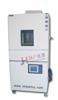 高低温试验箱首选上海简户仪器 质量好!服务好!021-62968991