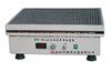 HY-8A数显回旋大容量摇床/数显回旋大容量振荡器HY-8A