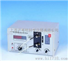 HD-S层析图谱采集分析仪/上海沪西层析图谱采集分析仪