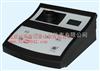 HA-SGZ-1振动、频率测量分析仪 工业振动检测仪