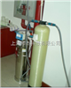 EasyPure-DI 25-纯水制造仪(树脂柱容量25升)