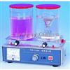 TH-1000梯度混合器/上海沪西梯度混合器