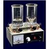 TH-500A梯度混器(耐有机)/沪西1000ML梯度混器