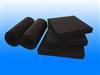 华美橡塑保温的优点 橡塑保温板的价格  橡塑保温层