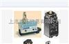 -IFM电磁感应式流量传感器/特价爱福门流量传感器