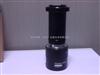 BH2BH2显微镜专用CCD接口U-PMTVC