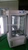 MGC-400BP上海善志智能型程序控制光照培养箱