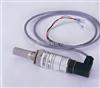 ZHMC-EAS-TX-100在线湿度仪探头M403670