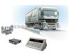数字式汽车衡(维修_价格)80吨数字式汽车衡