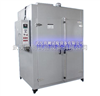 SC/RDA-1000北京热风循环干燥箱