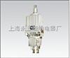 Ed-630/12电力液压推动器(上海永上起重电器厂)