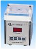 HL-1B实验型恒流泵/沪西1-600ML恒流泵