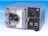 HL-5A大流量恒流泵 (工业型) /沪西数显大流量恒流泵