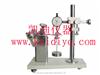 KD-349鋼勾心彎曲試驗機/鋼勾心測試儀