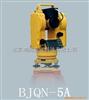 BJQN-5A桥梁挠度仪/桥梁挠度检测仪