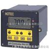 HOTEC PH-1001中国台湾合泰 PH-1001