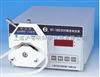 BT-100D易装型蠕动泵/上海沪西恒流泵
