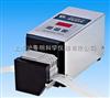 BT100-4多通道恒流泵/上海沪西蠕动泵