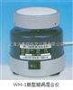 WH-1微型漩涡混合器/上海沪西漩涡混合仪