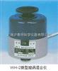 WH-2微型漩涡混合器/上海沪西漩涡混合器